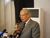 الحكومة: مقاضاة من نشر معلومة مغلوطة عن غضب التنمية المحلية من 21 محافظا