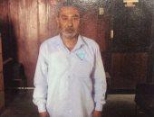 نجوم الفن والمشاهير يقدمون واجب العزاء فى شقيق أحمد بدير بمسجد الشرطة