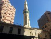 بعد الضجة التونسية.. رأى الدين فى زواج المسلمة من غير المسلم
