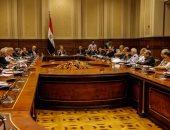 """جدل حول أسعار البلح بين النواب ومحافظ الوادى الجديد فى """"محلية البرلمان"""""""