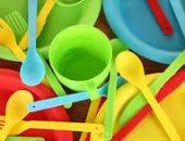 """""""تصديرى الصناعات الكيماوية"""" يتوصل لاتفاق بين مصنعى الفيبر وموردى البلاستيك على نظام التسعير"""