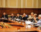 """وزارة التنمية المحلية تعتمد 7 ملايين جنيه لأسوان بعد زيارة """"محلية البرلمان"""""""