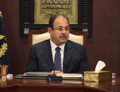 تأجيل الطعن على قرار الداخلية بإحالة أمناء شرطة للمعاش لجلسة 25 نوفمبر