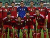 وزير الرياضة المغربى: نمتلك مقومات تؤهلنا لتنظيم مونديال 2026