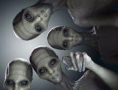 خبراء: الكائنات الفضائية ستعثر علينا بحلول عام 2200