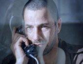 تعرف على الفيلم الفلسطينى المتنافس فى مسابقة Toronto للأفلام القصيرة