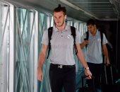 أخبار ريال مدريد اليوم عن ظهور جاريث بيل الأول بالليجا بعد 4 أشهر غياب