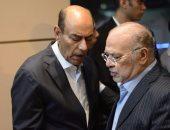 """صلاح عبد الله وأحمد بدير يتعاقدان على """"عائلة الحاج نعمان"""""""
