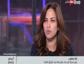 فيديو.. تعرف على سر صفقتين تؤثران على أداء البورصة المصرية خلال الفترة المقبلة