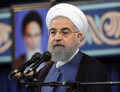 إيران تهدد بالرد على عقوبات أمريكية استهدفت رئيس سلطتها القضائية