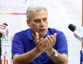"""جابر نصار: """"الأم التى تستدين من أجل زواج ابنتها يجب أن تكرم ولا تسجن"""""""