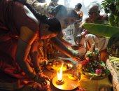 قيود هندية على طريق سريع لتأمين الحجاج الهندوس تثير غضب سكان كشمير