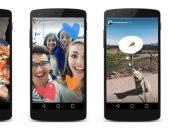 إنستجرام يختبر ميزة جديدة تسمح بمشاركة stories على فيس بوك