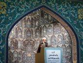 رجل دين إيرانى: استفتاء انفصال كردستان مخطط إسرائيلى