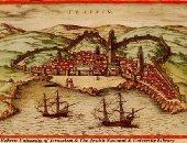 التاريخ المنسى للعرب.. هزيمة البرتغال وسقوط إمبراطوريها فى المغرب
