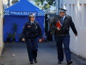 أستراليا تتهم مواطنا بالتخطيط للقيام بأعمال إرهابية