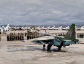 روسيا تعتزم تزويد الفلبين بأسلحة ثقيلة