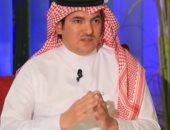 رئيس مركز الخليج العربى: إعلاميو قطر يمهدون لانسحاب الدوحة من مجلس التعاون