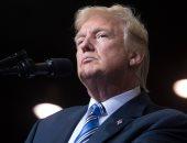 فورين بوليسى:مذكرة تحذر من تقويض الدول العميقة لترامب تسبب أزمة بالبيت الأبيض