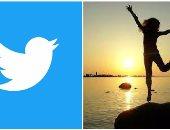 """رواد تويتر يبحثون عن الفرحة بهاشتاج """"بنلاقى السعادة فـ"""".. والأكل الأشهر"""