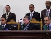 السجن 15 سنة لـ6 متهمين والمؤبد لـ2 فى قتل مواطن وإصابة آخر وترويعهم بالشرقية
