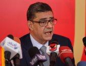 رئيس الأهلى: القضاء منح أعضاء الشيخ زايد حق التصويت بالعمومية