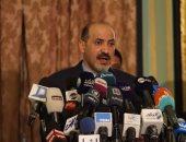 نشطاء سوريون يؤكدون نجاح الجهود المصرية فى الحفاظ على حياة المدنيين فى حمص