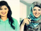 غادة جميل.. تعرف على أبرز مذيعات العرب اللائى خلعن الحجاب