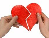 10 علامات على أن الحب لم يعد موجودًا فى العلاقة العاطفية