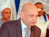 """""""تشريعية النواب"""" توافق على رفع الحصانة عن النائب محمد الحناوى"""