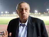 رئيس المقاصة يكشف حقيقة بيع النادى ومكالمة الخطيب لإتمام صفقة محمد إبراهيم
