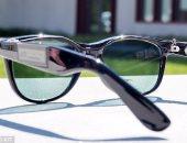 نظارة ذكية مزودة بشريط ترجمة يمكنك من مشاهدة العروض الأوبرالية