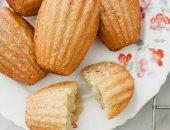 3 حلويات فرنسية ممكن تحضريها فى بيتك بسهولة