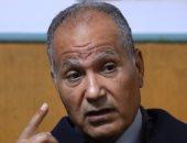 عبد الرحمن رشاد: راديو مصر والإذاعة المصرية حققا 23 مليونا عائدات فى رمضان