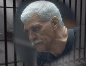 """تأجيل محاكمة طارق النهرى و3 آخرين بـ""""أحداث مجلس الوزراء"""" لجلسة 21 أبريل"""