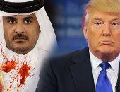 """قطر فى عيون الأمريكان.. استطلاع يكشف: 31% يرون الإمارة عدوًا صريحًا لواشنطن.. 44% يعتبرون قناة الجزيرة منصة إرهابيين وتقدم صورة سلبية عن الولايات المتحدة.. و16% يؤكدون: استضافتها لـ""""مونديال 2022"""" مثيرة للجدل"""