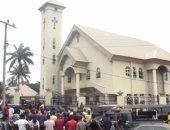 منظمة: مقتل 3000 مسيحى بسبب إيمانهم خلال عام 2017 معظمهم فى نيجيريا