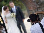دراسة بريطانية: الزواج يحد من مخاطر نوبات القلب والسكتات المميتة