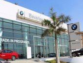 خبير سيارات يطالب الدولة بتسويق مميزاتها أمام كبريات شركات السيارات بالعالم