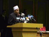 رئيس المعاهد الأزهرية: بدء العام الدراسى الجديد 23 سبتمبر المقبل