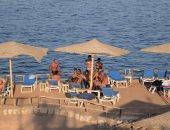 تعرف على أسعار الفنادق والمنتجعات السياحية لقضاء إجازة العيد