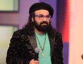 """نادر أبو الليف ينضم إلى الدراما التليفزيونية عبر مسلسل """"ولاد امبابة"""""""