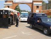 بالصور..افتتاح حضانات أطفال مستشفى سجن النساء ونقل النزيلات بأتوبيسات مكيفة