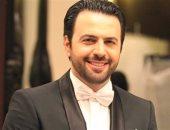 """تيم الحسن ينتهى من تصوير """"عائلة الحاج نعمان"""" بعد 4 أيام"""