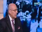 المستشار عبد الستار إمام: إصلاح منظومة العدالة يحل المشكلة الاقتصادية