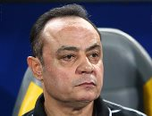 تأجيل حسم مصير طارق يحيى من قيادة المقاصة بسبب مباراة الزمالك وسموحة