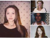 قبل الشهرة.. صور أشهر نجوم هوليوود فى أول ظهور لهم