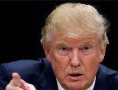ترامب: سنفرض مزيدا من العقوبات على كوريا الشمالية بسبب برنامجها النووى