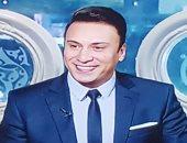 """احتفالات سيناء فى """"الليلة"""" على الفضائية المصرية"""