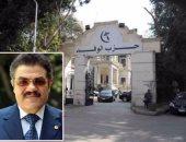 السيد البدوى يعتمد لجان الوفد بالجيزة.. ومحمد إبراهيم يتراجع عن استقالته